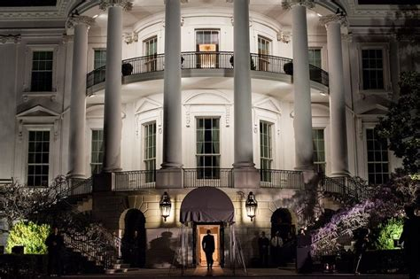 white house residence photos inside white house residence