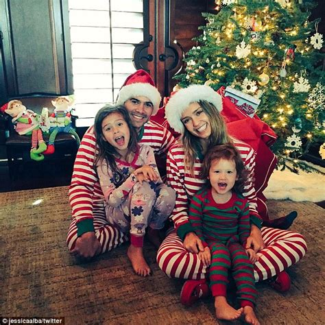 Wonderful Pajamas For Christmas Morning #1: 2447A3F400000578-0-image-a-104_1419637811872.jpg