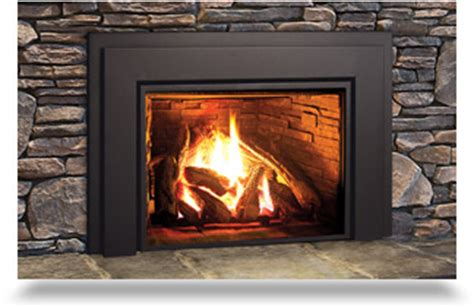 Westgate Fireplaces by Enviro Home