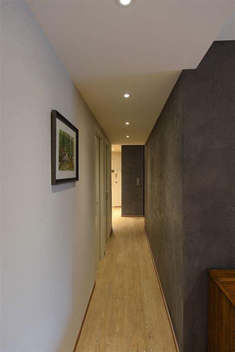 Architecte D Intérieur Reims 2786 appartement epernay architecte d int 233 rieur clotilde vanoye