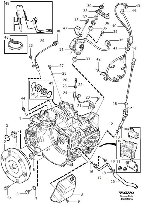 motor repair manual 2001 volvo s40 transmission control engine diagram 2001 volvo s40 1 9 turbo imageresizertool com