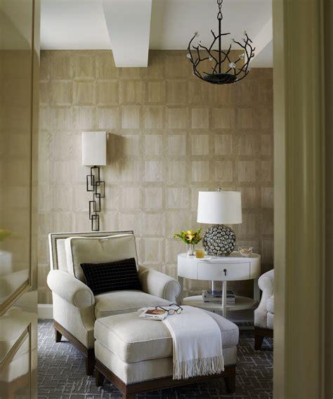 marshall watson interiors top 24 marshall watson interiors wallpaper cool hd