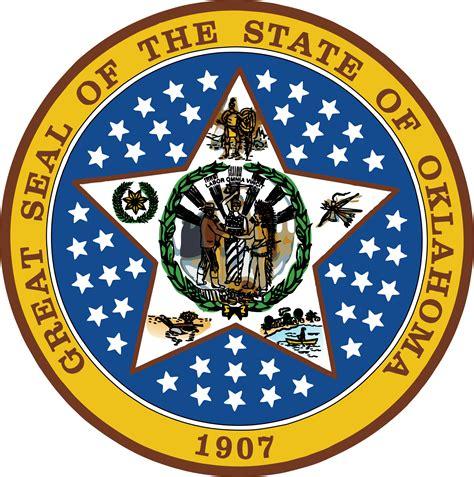 oklahoma state house of representatives sliq media technologies government digital media solutions
