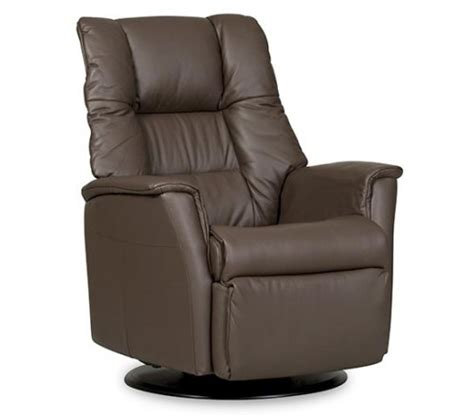 img recliner img verona leather relaxer recliner from 1 370 25 by img