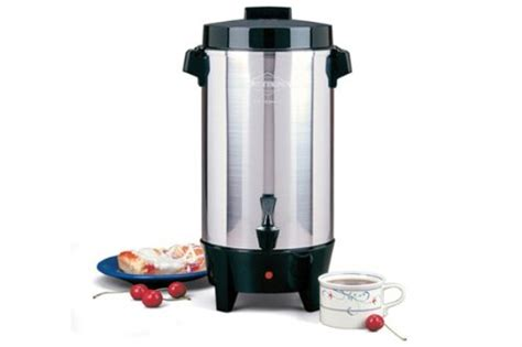 Coffee Maker West Bend west bend coffee maker replacement parts westbend coffee