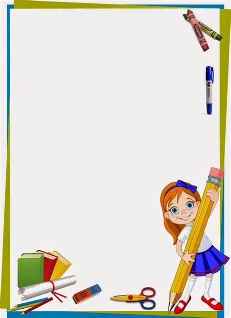 imagenes escolares para caratulas car 225 tulas im 225 genes y frases