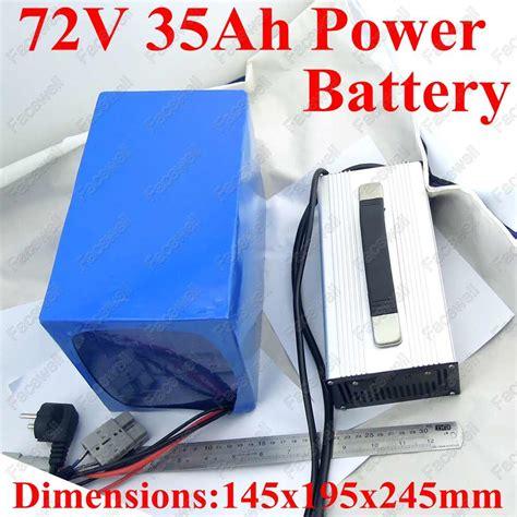 Motorrad Batterie 35ah by Elektroroller 5000 Watt Beurteilungen Online Einkaufen
