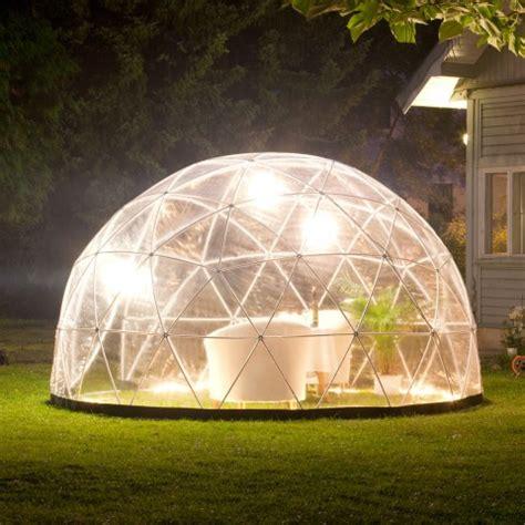 Backyard Dome by Swissmiss Geodesic Dome For Your Backyard