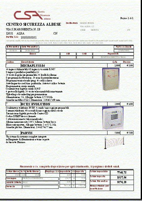 ufficio reclami enel fotovoltaico tempi e costi per l allaccio alla rete