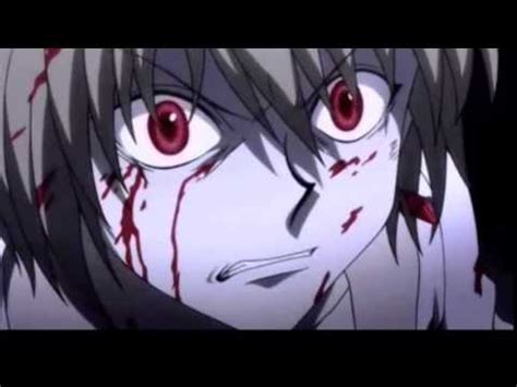 youtube anime fight music anime fight scenes amv youtube