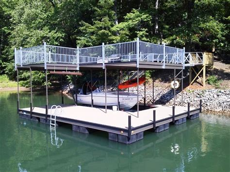 boat lifts for sale table rock lake boat docks for sale on lake keowee