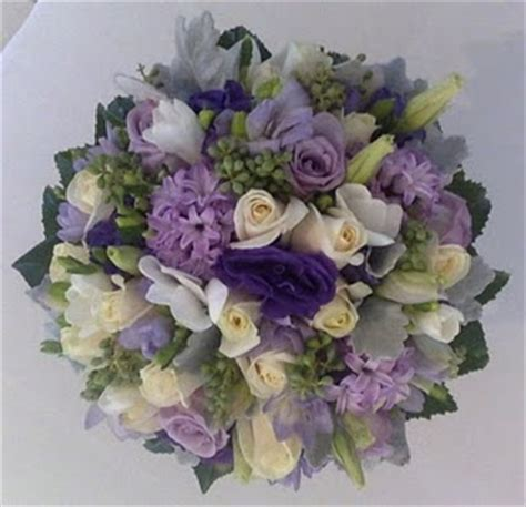 Wedding Bouquet New Orleans by Wedding Bouquets Beth S Flowers Florist New Orleans