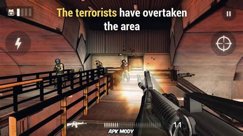 major apk mod major gun war on terror 4 0 8 money mod apk 187 apk mody android mod apk