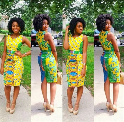 naija ankara reigning styles 17 best images about ankara inspiration on pinterest