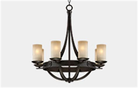 rustic dining room light fixtures dining living room lighting fixtures ls plus