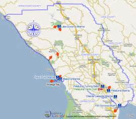 sonoma county california map california wineries don t need pricey green power 1 6
