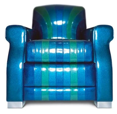 todd oldham sofa 17 best images about interesting on pinterest armchairs