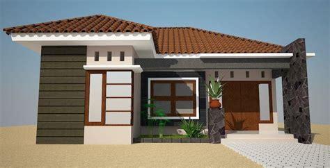 tutorial make up sederhana tapi mewah 23 model rumah sederhana tapi mewah 2018 rumah minimalis