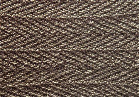 knitting on the net stitches the knit stitch pattern handbook from knitpicks