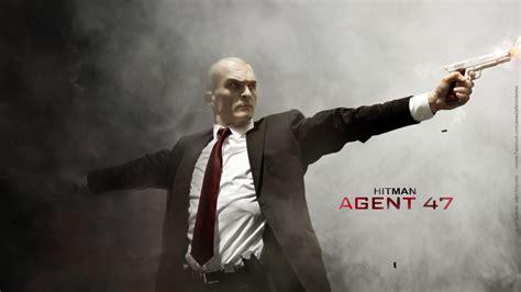 bioskop keren hitman agent 47 hitman agent 47 2015 horreur net