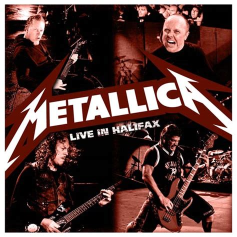 download mp3 metallica livemetallica com download metallica july 14 2011