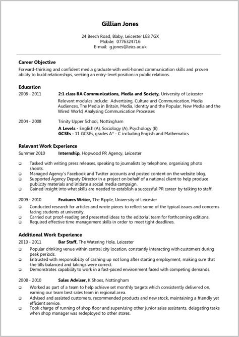 best resume writing resume resume exles