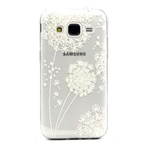 Samsung Galaxy A7 A710 Flower Rubber Soft Casing 2016 360 tpu cover for samsung galaxy s7 edge a3 a5