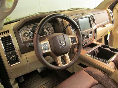 Dodge Ram 2500 Laramie Longhorn Interior by 2014 Dodge Ram 2500 Longhorn Interior Www Imgarcade