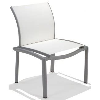 Furniture Vision by Patio And Pool Furniture Vision Dining Chair Contract