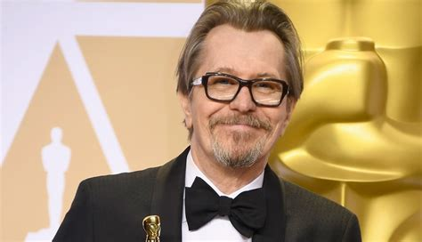 best actor gary oldman s best actor 2018 oscar speech oscars