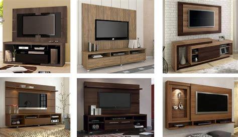 modern tv unit design ideas    acha homes