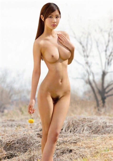 Japanese Girls Nude Photos Porn Pics