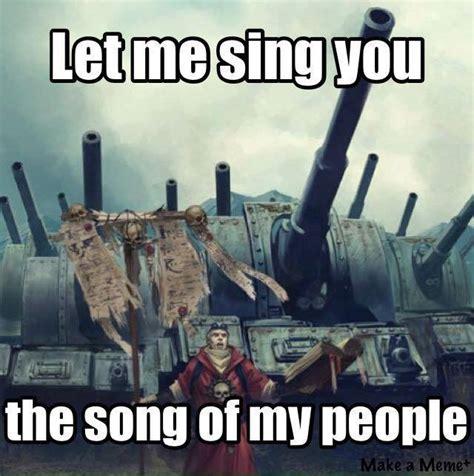 40k Memes - pin by coolguysnation on warhammer 40k memes pinterest