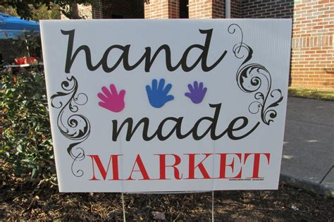 Handmade Market - handmade market october 17 2015 messiah lutheran church