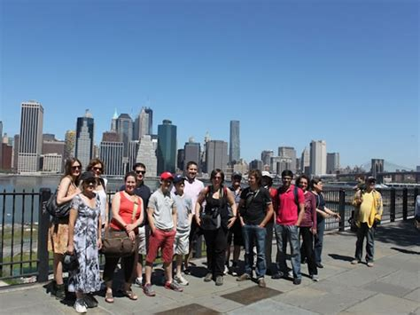 most affordable cities in america dc minneapolis boston free walking tours of american and european cities