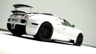 Bugatti Veyron 3d Wallpaper Bugatti Veyron Wallpapers White Hd Desktop Wallpapers
