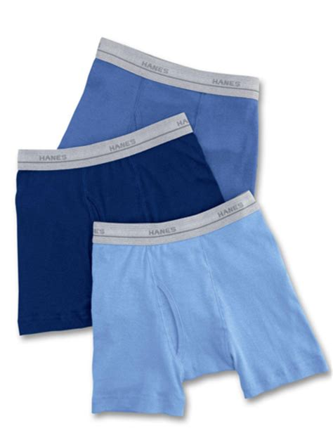 best boxer briefs best boxer briefs for reviews of s boxers
