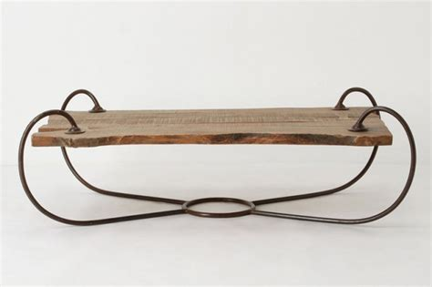 wood top metal base coffee table wood and metal coffee table design images photos pictures