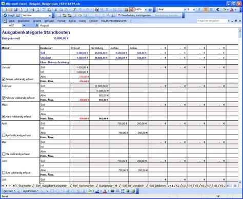 Design Vorlage Excel Software Hausbau Dprmodels Es Geht Um Idee Design Bild Und Beispiel F 252 R Haus