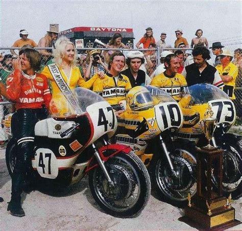 E Motorrad Rennen by Jarno Saarinen Motorsports Pinterest Road Racing