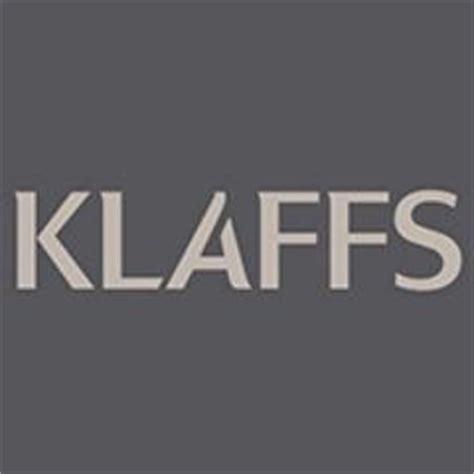 klaffs home design klaffsinc twitter