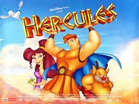 Full movie disney hercules disney megra hercules movies hercules