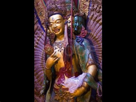 The Dharani Of The Buddha On Longevity The Extinction Of popular dhāra ī and bodhisattva playlist