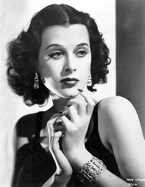 old hollywood stars best 20 hedy lamarr inventor ideas on pinterest hedy