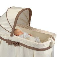 Kolcraft Lil Sleeper by Thanks Mail Carrier Kolcraft Preferred Position 2 In 1