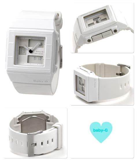 Casio Baby G Bga 200 7e jual baby g bga 200 baru harga jam tangan terbaru murah