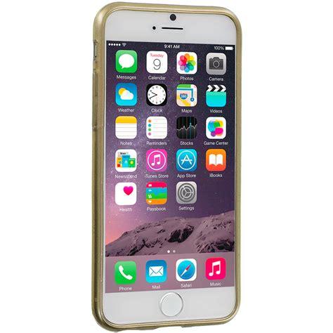 Iphone 55s Iphone 66s Iphone 6 Plus Rubber Premium Unicorn gold tpu damask design rubber cover for apple iphone 6 plus 6s plus 5 5 casedistrict