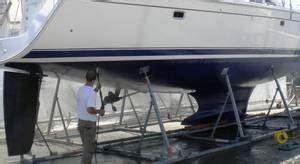 channel island boat sales channel island boat sales ltd jersey united kingdom