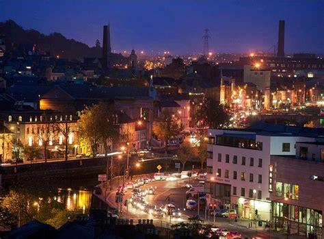 apartment of cork city ireland booking