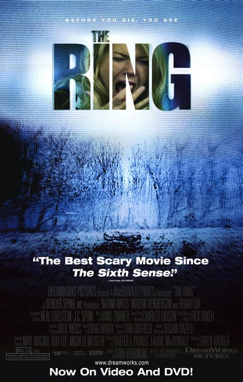 the ring onelife posters the ring